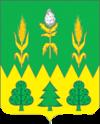 Герб_Дмитровского_района