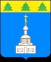 Герб_Знаменского_района