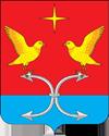 Герб_Корсаковского_района