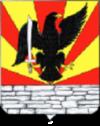 Герб_Краснозоренского_района