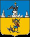 Малоархангельск ГОРД, ОБЛ НЕТ