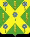 Новосильский район
