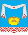 Покровского_района