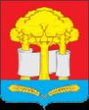Свердловского_района