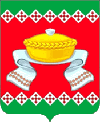 Сосковского_района