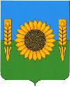 Урицкого_района