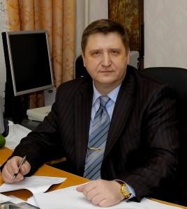 ФОТО А.В. Шатохин