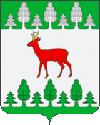 Шаблыкинского_района