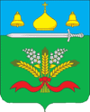 болховский район