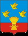 ливенский