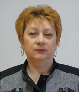 DSC07767_Дурнева