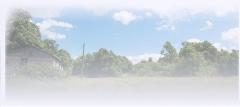 maloarhang