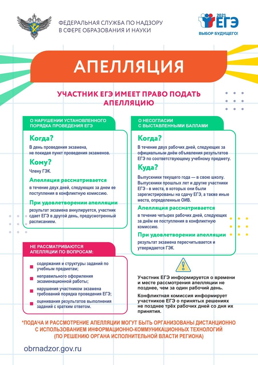 8-appelyacziya